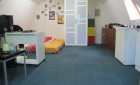 Studio Larenseweg-Hilversum-Electrobuurt