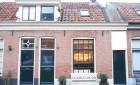 Huurwoning Pastoorstraat 24 -Naarden-Naarden Vesting