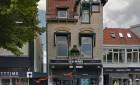 Cuarto sitio Brinklaan-Bussum-Brink