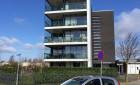 Apartamento piso Oosterscheldestraat 85 -Zierikzee-Poortambacht
