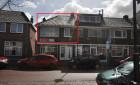 Apartamento piso Rielerweg 52 -Deventer-Rielerweg-West