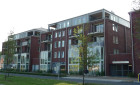 Appartement Ruimzichtlaan 88 -Doetinchem-Het Loo