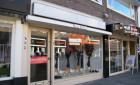 Appartamento Spiegelstraat-Bussum-Spiegelzicht