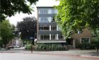 Appartement Verploegh Chasseplein 2 E-Vlaardingen-Oostbuurt