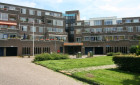 Appartement Harderwijkoever-Almere-Stedenwijk
