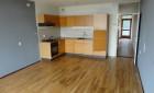 Apartment Akerstraat-Noord-Hoensbroek-De Dem en omgeving