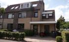 Family house Lichtboei-Amstelveen-Waardhuizen