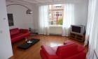 Appartamento van Halewijnlaan-Voorburg-Voorburg Noord