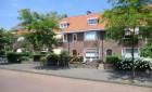 Huurwoning Frederik Hendriklaan-Den Bosch-De Vliert