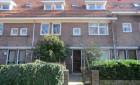 Appartement Graafseweg-Den Bosch-Graafsebuurt-Zuid