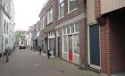 Appartamento De Vlouw-Delft-Centrum