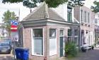 Family house Lodewijkstraat-Groningen-Oosterpoortbuurt