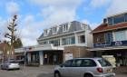 Apartment Vijverlaan 1 E-Amstelveen-Patrimonium