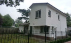 Appartement Bremlaan-Vught-Villapark