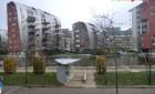 Appartement Statenlaan-Den Bosch-Paleiskwartier