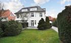 Villa Wassenaar Papegaaienlaan