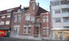 Studio Zomerstraat 37 -Tilburg-Centrum