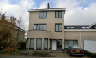 Villa De Grote Wielen-Amstelveen-Westwijk-West