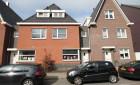 Huurwoning Oldenzaalsestraat 139 B-Enschede-Lasonder, Zeggelt
