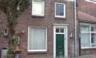 Appartement Essenstraat-Den Bosch-De Hinthamerpoort