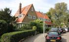 Family house Jan Tooropplantsoen-Amstelveen-Amsterdamse Bos
