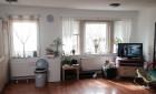 Appartement Professor Kamerlingh Onneslaan 136 A3-Schiedam-Stationsbuurt