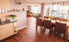 Appartamento Kasteellaan-Apeldoorn-Steenkamp