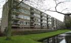 Apartment Amberlaan-Amstelveen-Keizer Karelpark-West