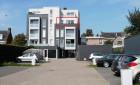 Appartement Veldhovenring 64 10-Tilburg-Het Goirke