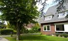 Huurwoning Oosteinderweg-Aalsmeer-Bovenlanden