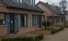 Casa Nieuw Heijtmorgen 20 b-Reek-Reek