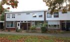 Family house Vondelstraat-Hoogezand-Spoorstraat en Kieldiep