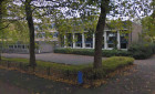Appartement P C Boutenssingel 15 -Capelle aan den IJssel-Reviusbuurt