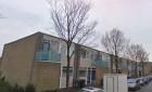 Kamer Brandemeer 152 -Leeuwarden-Bilgaard