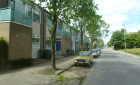 Kamer de Fennen 111 -Leeuwarden-Bilgaard