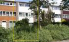 Appartement Kadelaan-Zoetermeer-De Leyens