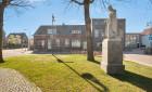 Family house Blaarthemseweg-Veldhoven-Zeelst