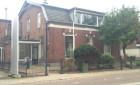 Appartement Achterom-Hilversum-Sint Vitusbuurt