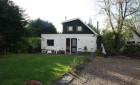 Apartment Amsteldijk Noord-Amstelveen-Buitengebied-Noord