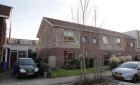 Family house Louisapolder 24 -Amersfoort-Damespolder