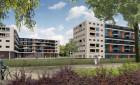 Maison de famille Lovensdijkstraat-Breda-Sportpark