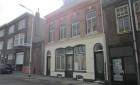 Kamer Doddendaal-Nijmegen-Stadscentrum