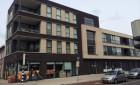 Appartement St. Josephstraat-Almelo-Wester-Sluitersveldlanden