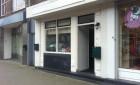 Appartement Hilvertsweg-Hilversum-Bloemenkwartier Zuid