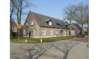 Huurwoning Veerstraat-Erp-Boerdonk