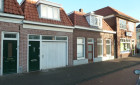 Appartamento Noordvliet-Leeuwarden-Zeeheldenbuurt