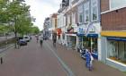 Appartement Voorstreek-Leeuwarden-Hoek
