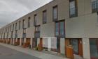 Huurwoning Weegbree 26 -Heerhugowaard-Huygenhoek 3