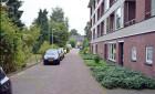 Apartamento piso Aagje Dekenlaan-Bussum-Ooster Eng-Zuid