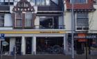 Appartement Parkweg-Voorburg-Voorburg Oud